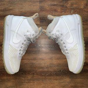 Men's Nike Sneakerboot